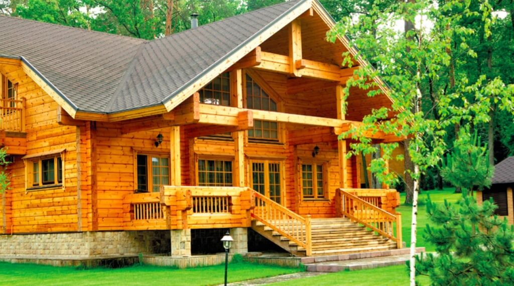 wood-house-profilan
