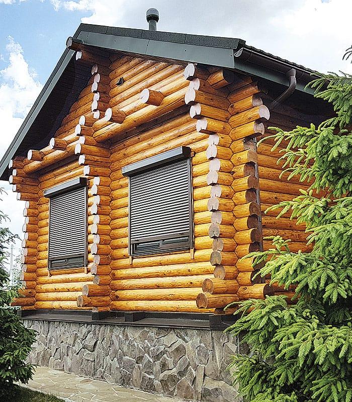 impra Україна, фарба для дерева, грунтівка, пропитка для деревини, лазур, олія для дерева, фарба на водній основі, розчинник, акрилова фарба