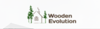 IMPRA-Wooden