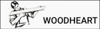 IMPRA-Woodheart
