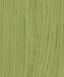 INN ІС-0011 Флора