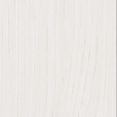 INN ІС-0023 Білий Прованс