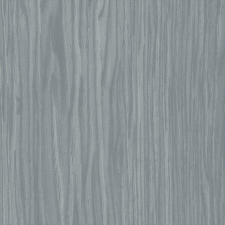 LB ROG0017 Сріблястий