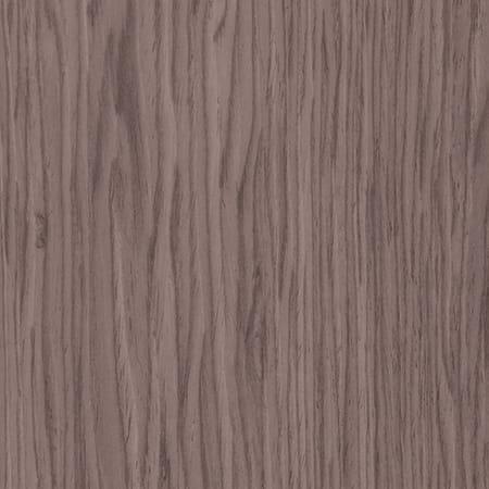 LB ROG0061 Верба Сіра