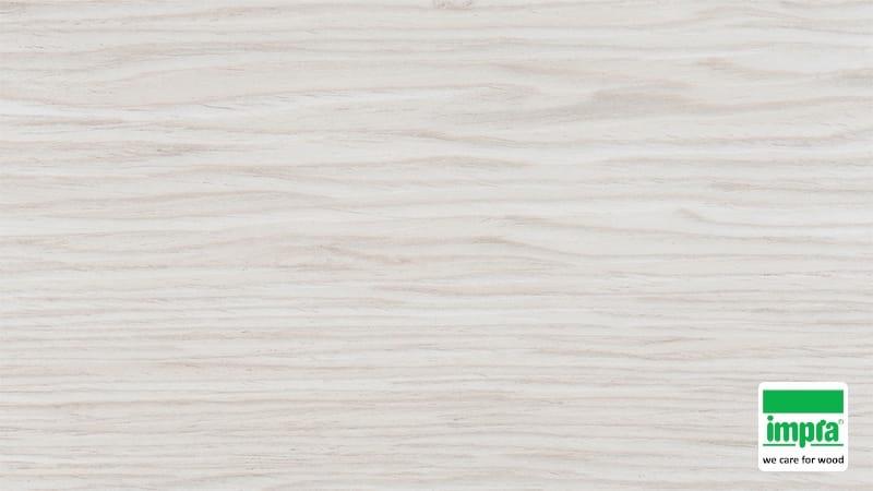LB ROG0081 Білий Опал