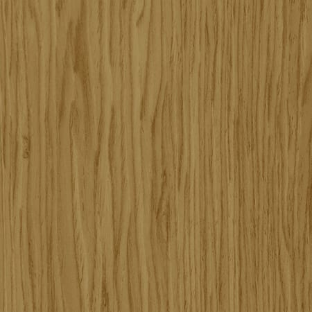 LB ROG0103 Антічний Дуб
