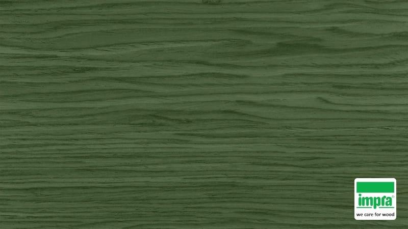 LB ROG0412 Зелена Сіль