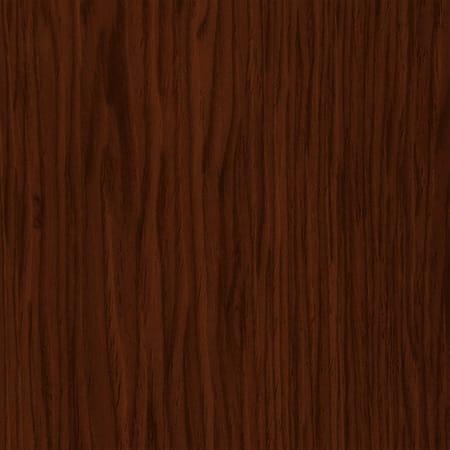 LB ROG0700 Темний Горіх