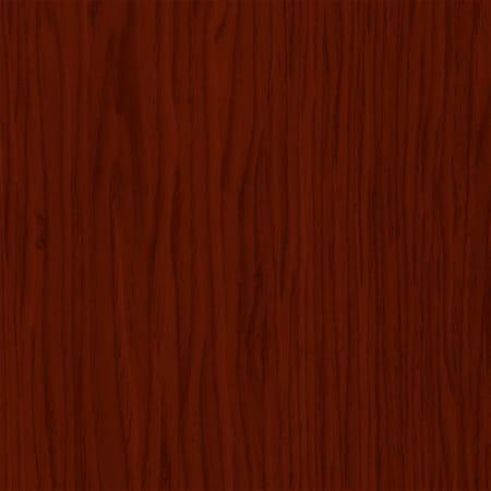 LB ROG0750 Червоне Дерево
