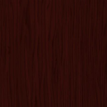 LB ROG0850 Рожеве Дерево
