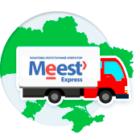 Mist-express